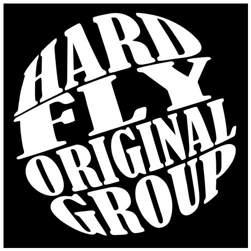 Hardfly